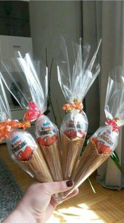 Cooles Geschenk   party   Kinder surprise, Gifts und Kids ...