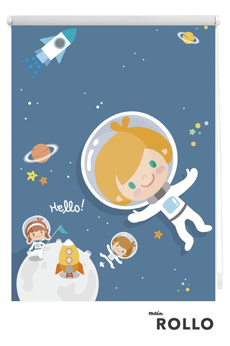 rollo für kinderzimmer website bild der bfbbdcdcdf