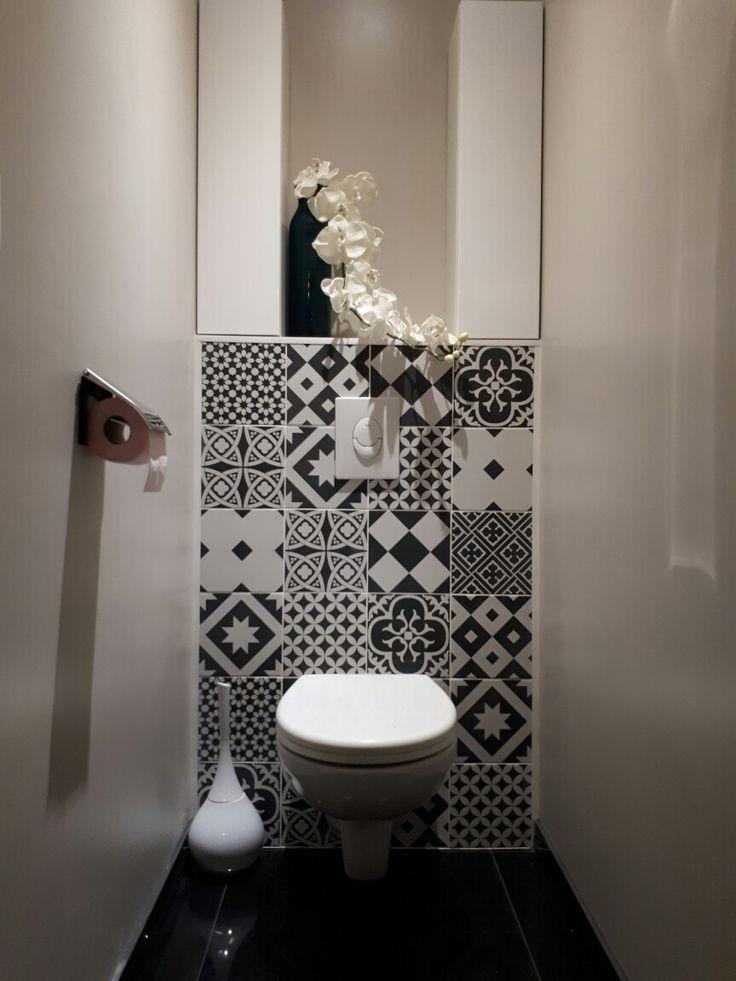 Account Suspended Deco Toilettes Idee Deco Toilettes Toilette Suspendu