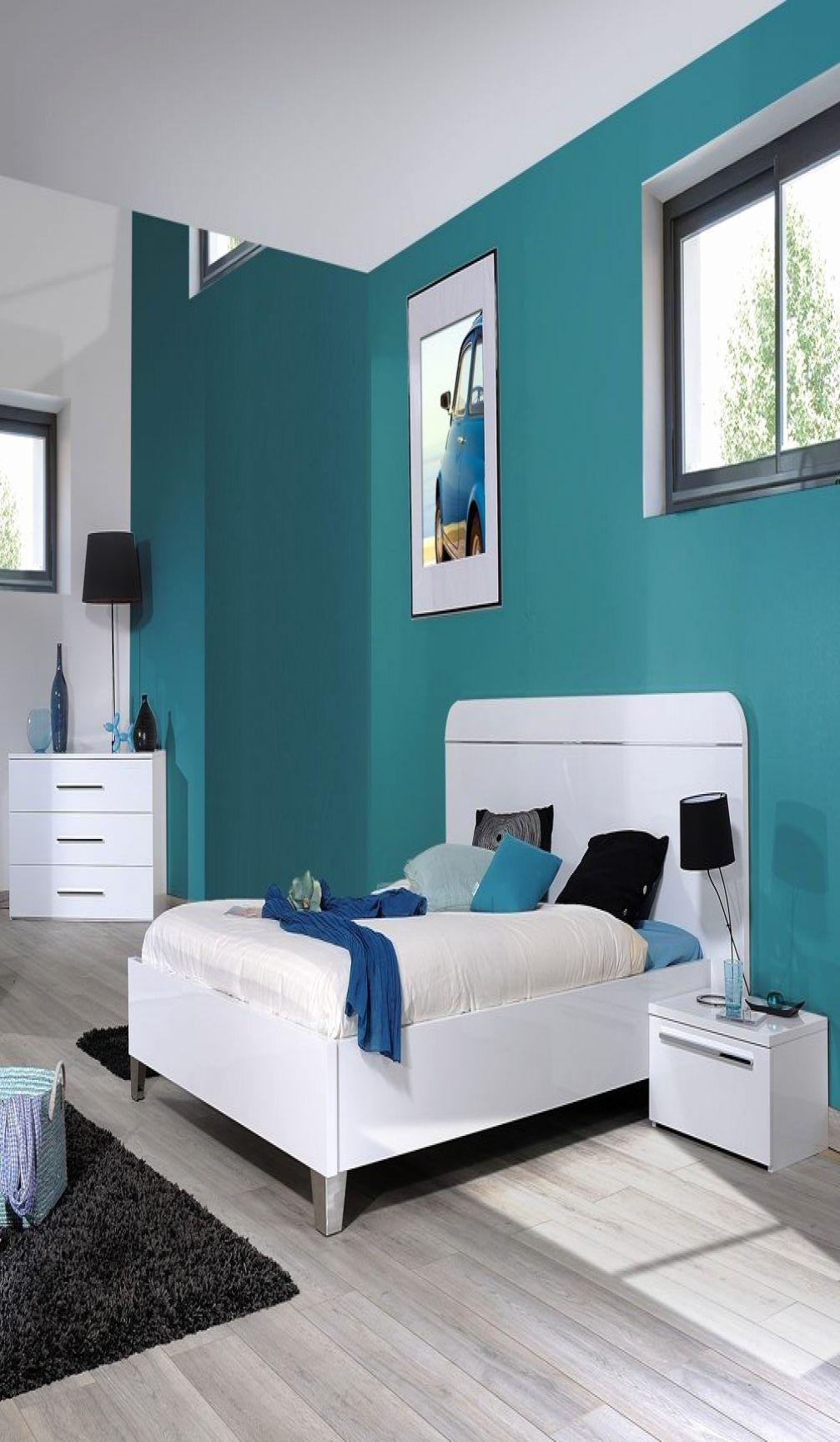 Merveilleux Chambres Conforama In 2020 Home Decor Furniture Home