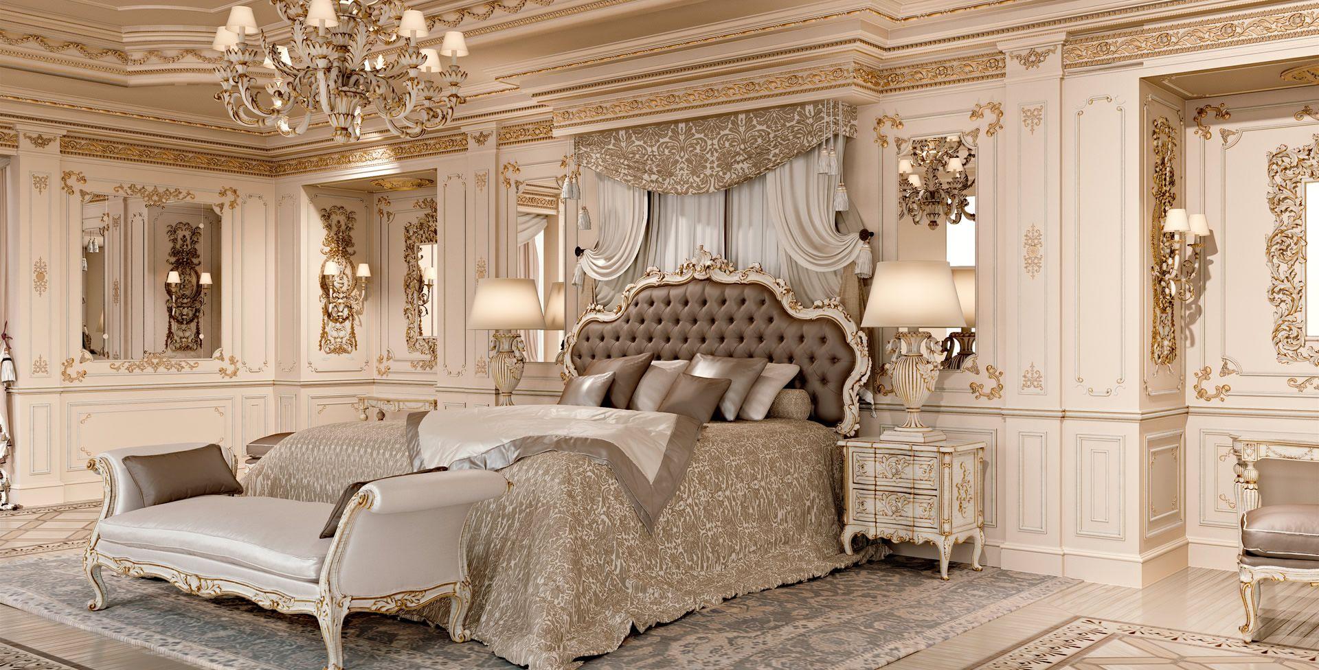 Beautiful Italian Bedroom Furniture Google Search Luxury