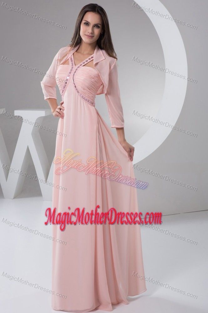 Perfecto Vestidos De Novia De Alabama Galería - Colección del ...