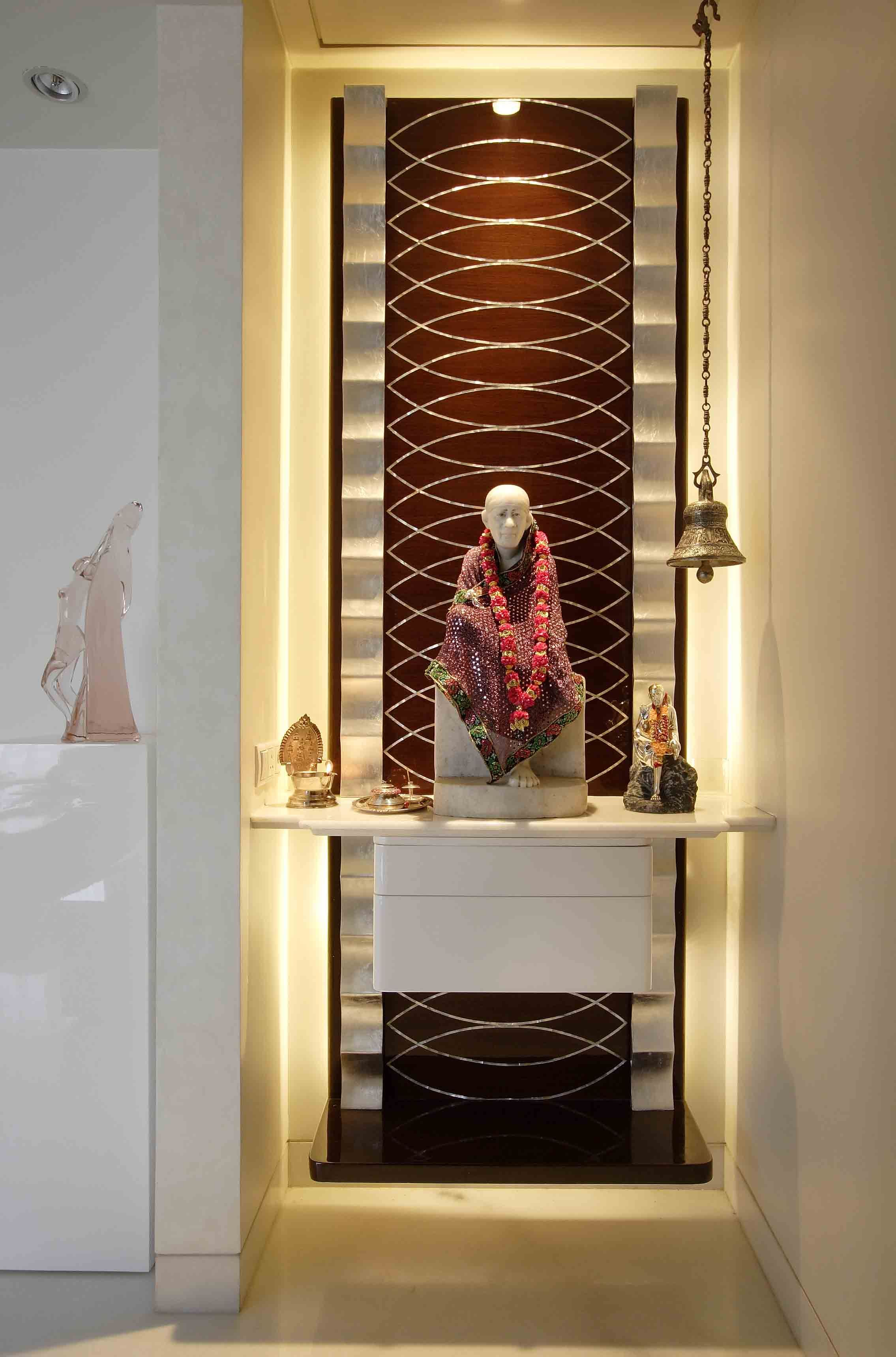 Simple home improvement tips to increase the value of your mandir designpooja room designhall interiorpuja also corian stone in pooja design rh pinterest