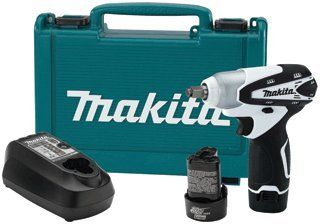 12V Max Lithium Ion 3/8 inch Drive Impact Wrench Kit-2Pack. 12V Max Lithium Ion 3/8 inch Drive Impact Wrench Kit.