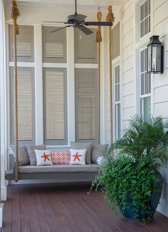 bed swing paint color benjamin moore briarwood porch with on benjamin moore interior paint chart id=78809
