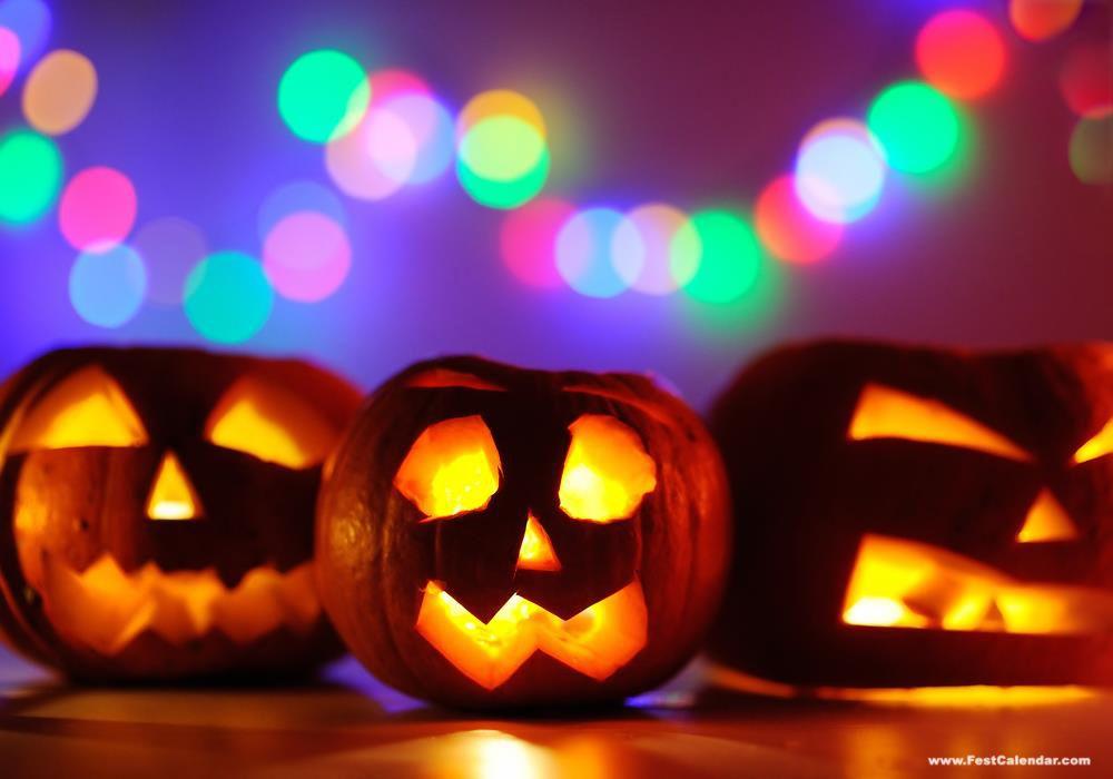 home indoor outdoor decoration Halloween Decoration Ideas - halloween decorations indoor ideas