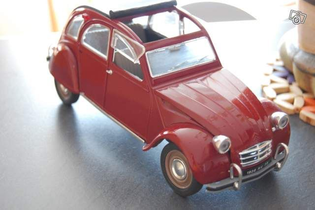2cv In Vietnam Modele Reduit Citroen 2cv Bordeaux Collection Modele Reduit 2cv Citroen Station Service