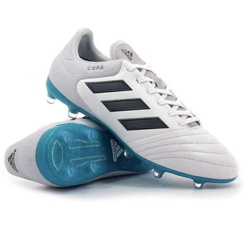 7aa7855fe Adidas Copa 17.2 FG Leather Soccer Cleats Boots Futbol Size 9 S77135 Dust  Storm (eBay Link)