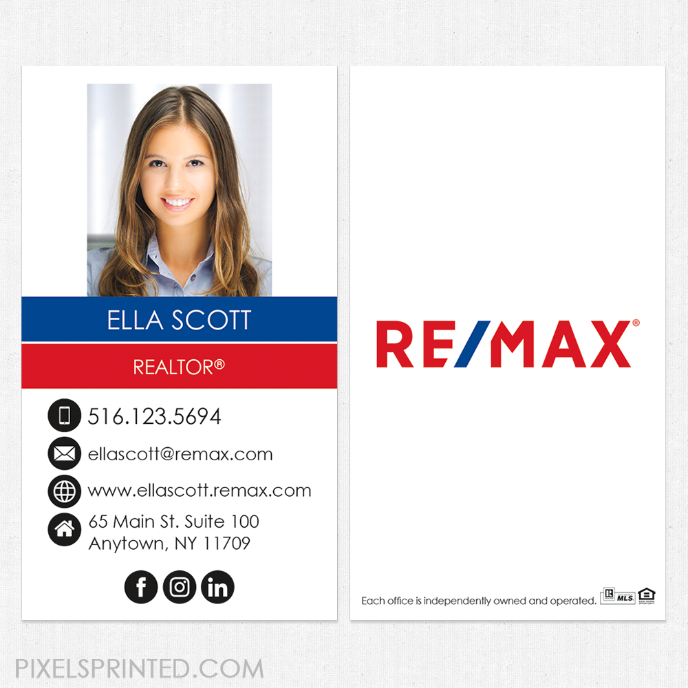 Remax business cards remax business cards remax cards realtor remax business cards remax business cards remax cards realtor business cards colourmoves