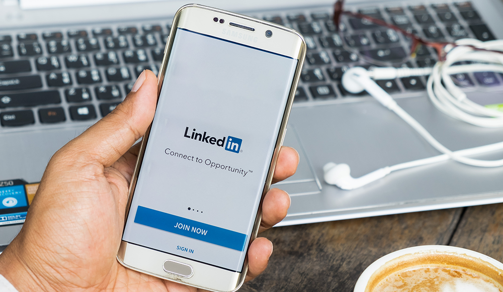 9 Facts About the New LinkedIn Profile Vs. the LinkedIn