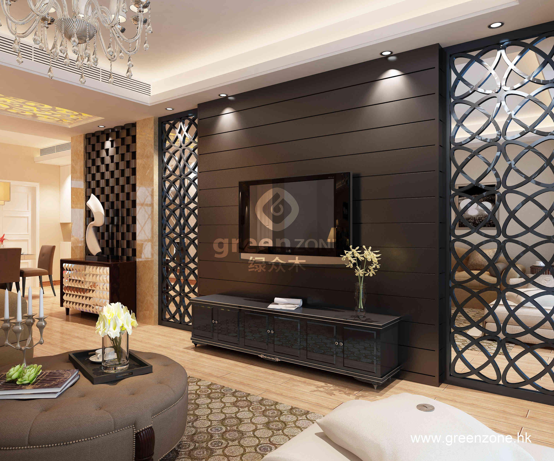 Living Room Tv Background Wood Wall Panels Wood Panel W