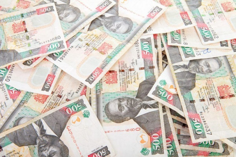 Where to earn over Ksh 500 per day in Kenya How to get