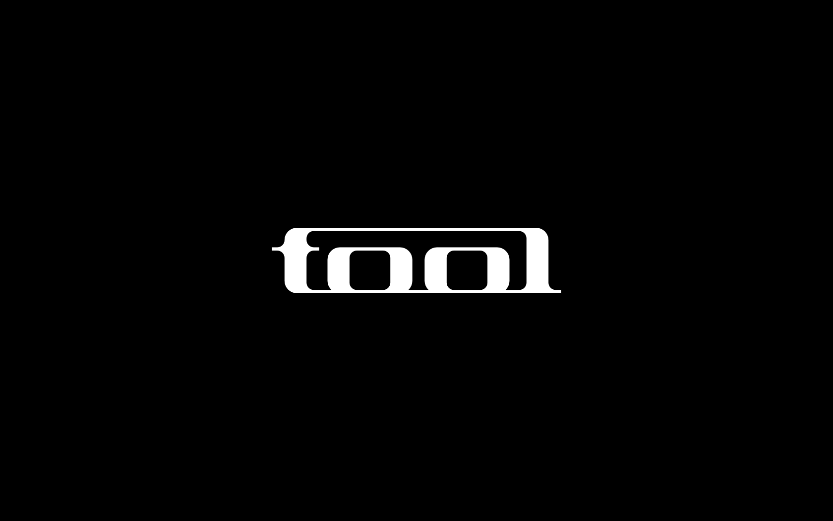 Tool band band logos special guest depeche mode music is life