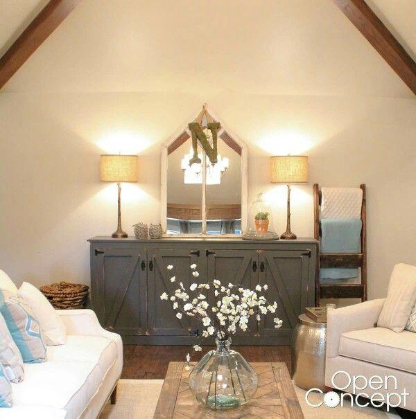 Attic idea basement furniture diy shanty chic architecture design also best decorating ideas images for rh pinterest