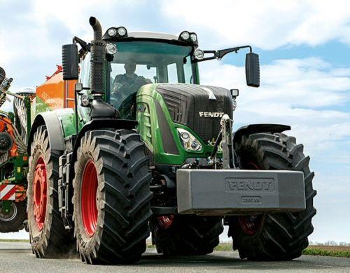 Pin Von Violet Evergarden Auf フェントトラクター Fendt Fendt Traktor Traktoren