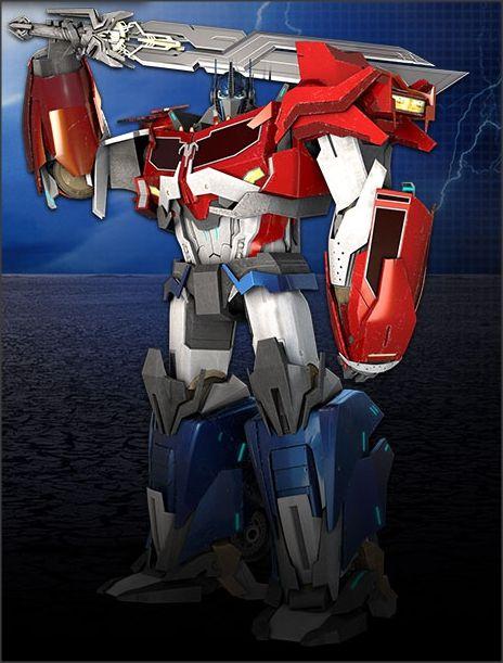transformers prime predacon rising full movie