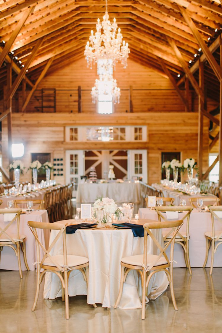 Top Barn Wedding Venues Virginia Rustic Weddings