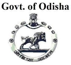 Sonepur District Judge Court recruitment June 2014