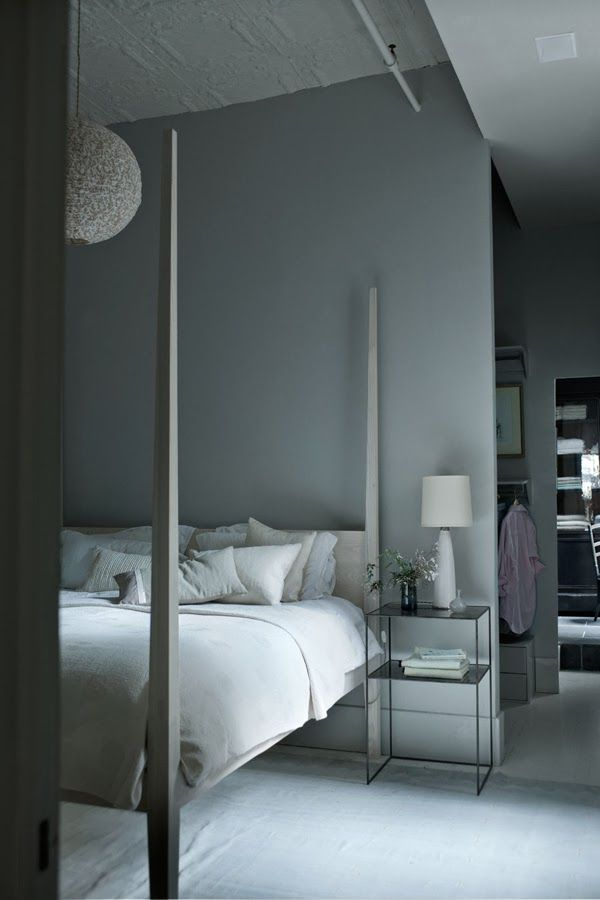 Décoration Intérieur De Maison En Photos 2018 \u2013 Appartement New-York