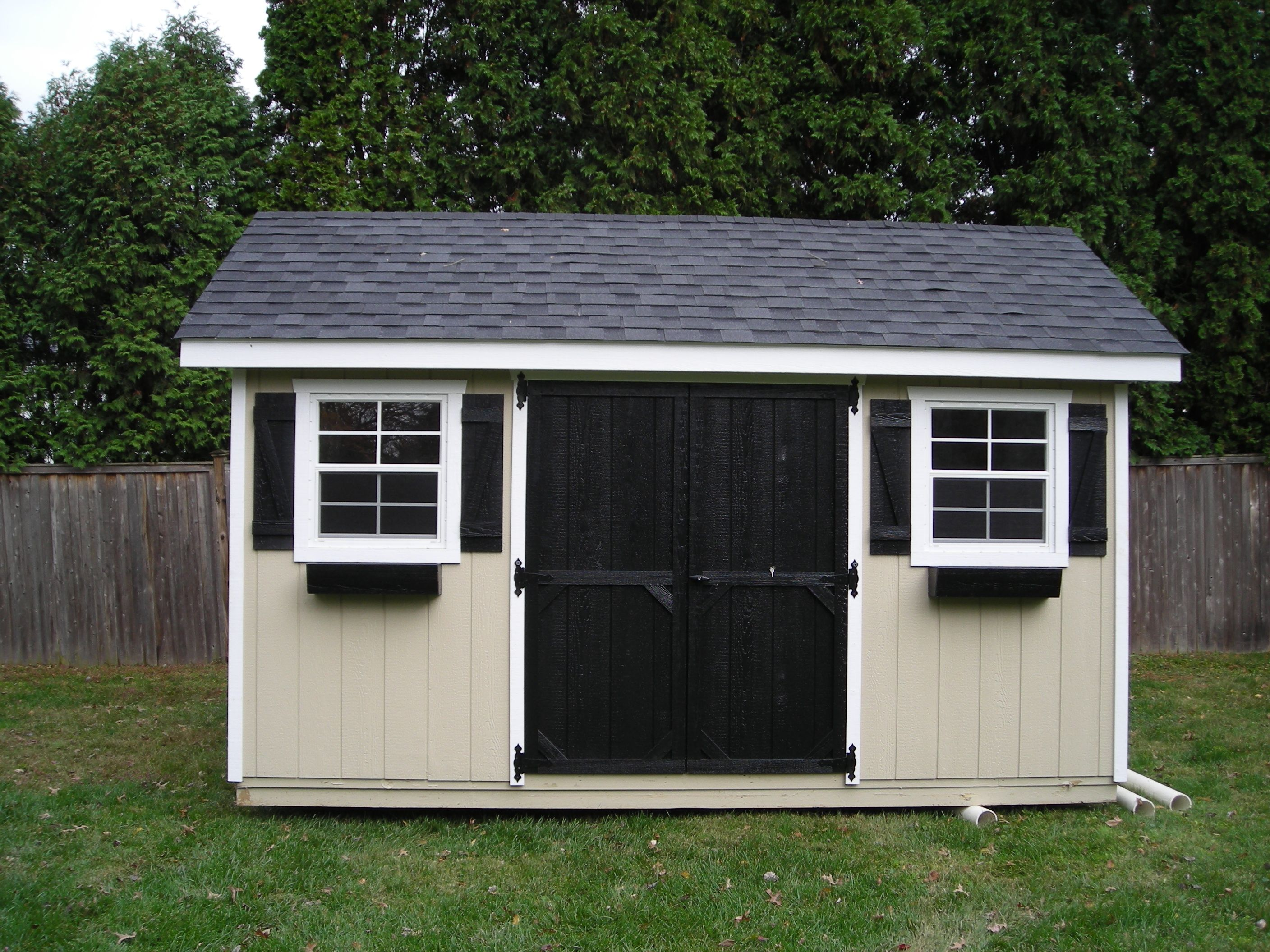 main shed and pa greenwood more brown in garages structures buy rent huntingdon sheds or