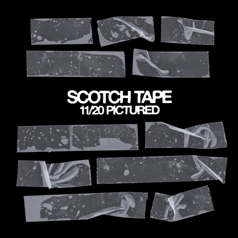 Tape Zip Blkmarket Texture Graphic Design Cover Art Design Graphic Design Posters