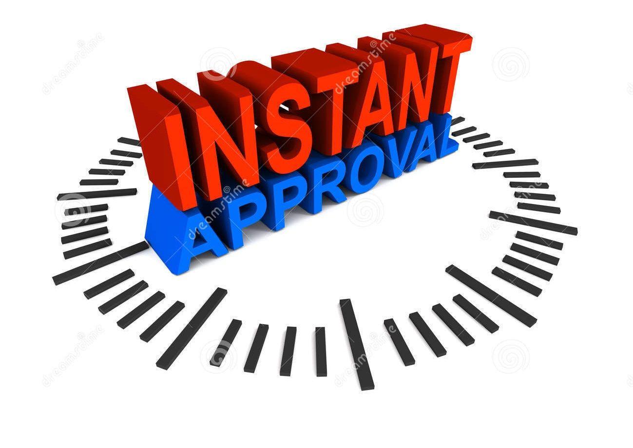 Instant Approval Loans Instant Loans Instant Cash Loans Instant Loans Online
