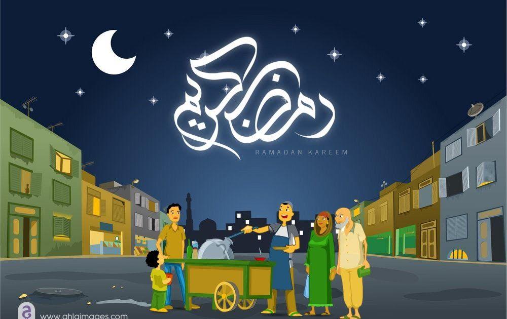 صور رمضان كريم 2021 تحميل تهنئة شهر رمضان الكريم In 2021 Ramadan Kareem Ramadan Islam For Kids