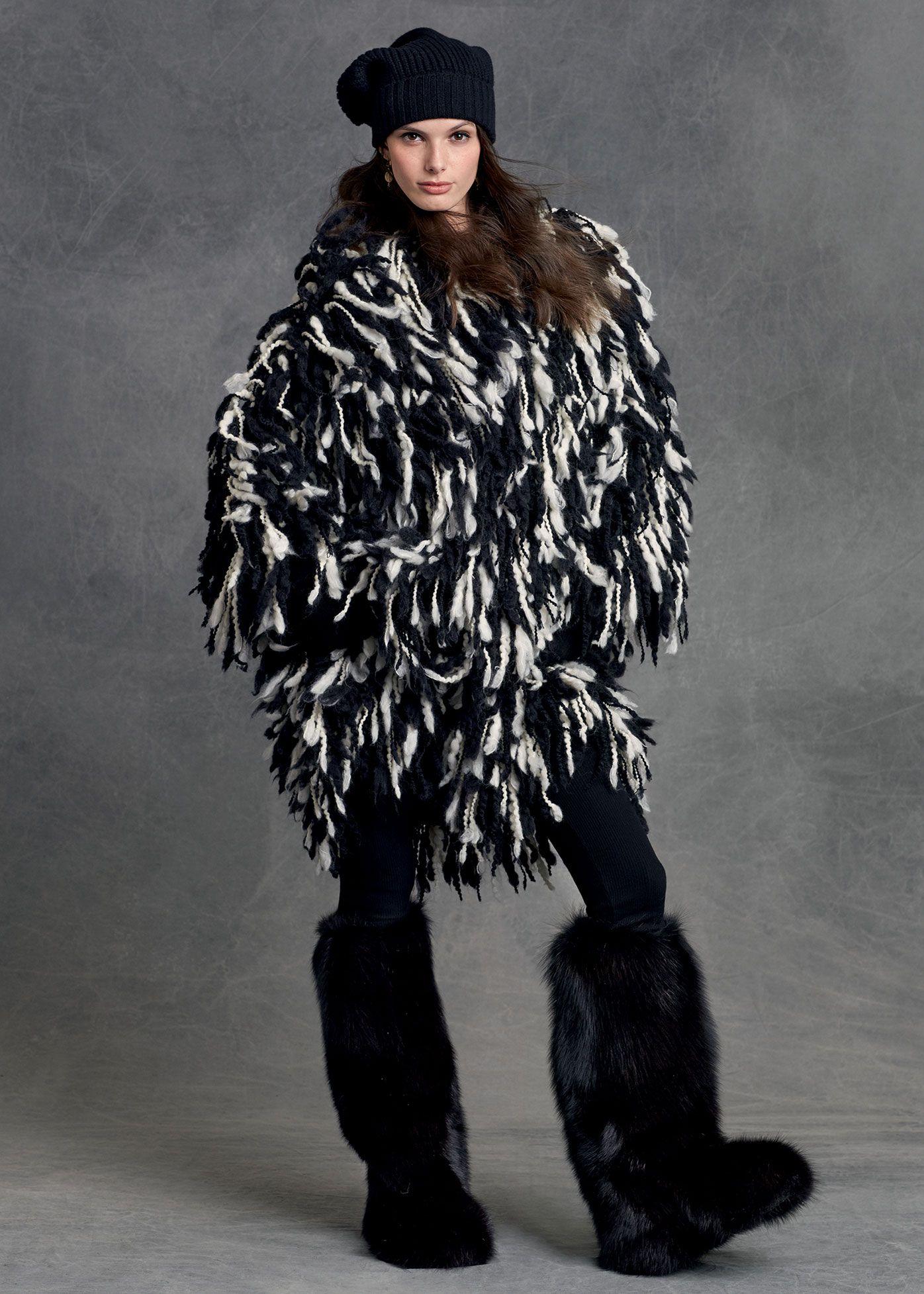 Dolce   Gabbana Abbigliamento Donna Inverno 2016  e84b95a5bbd