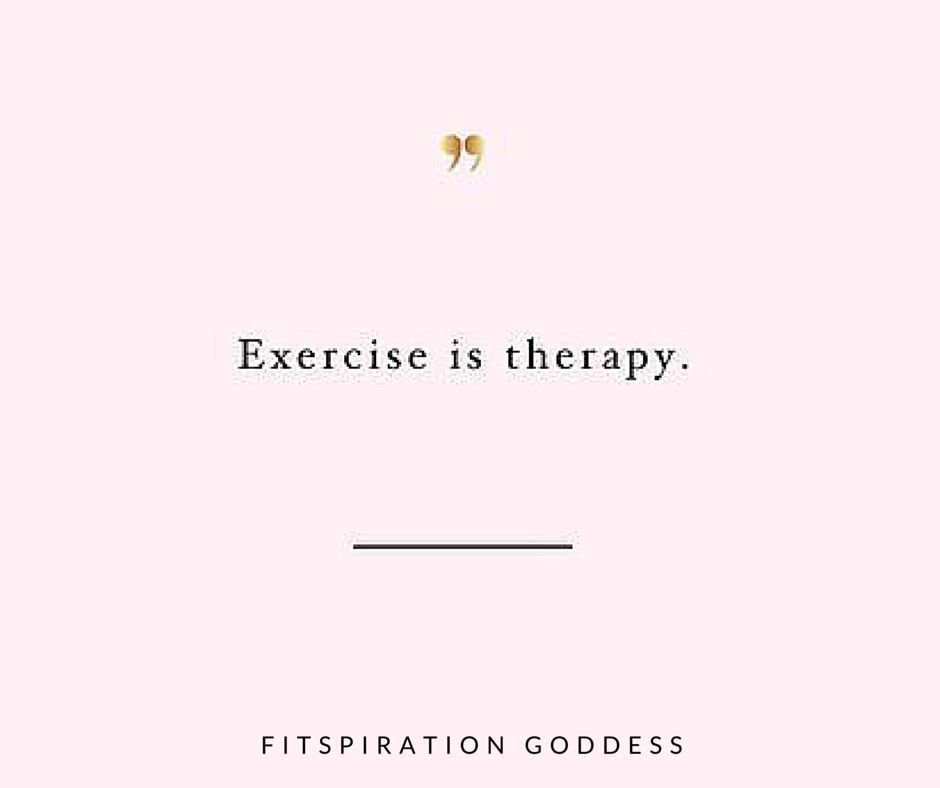 And a stress reliever! :) #photooftheday #love #selfie #instadaily #picoftheday #igers #instagood #fitnessaddict #fitness #cute #healthydinner #foodie #beautiful #seizetheday #fit #fitspiration #healthylifestyle #pastel #diet #workout #jogging #exercise #followme #gymwear #bodygoals #summerbody #motivation #quotes #inspiration