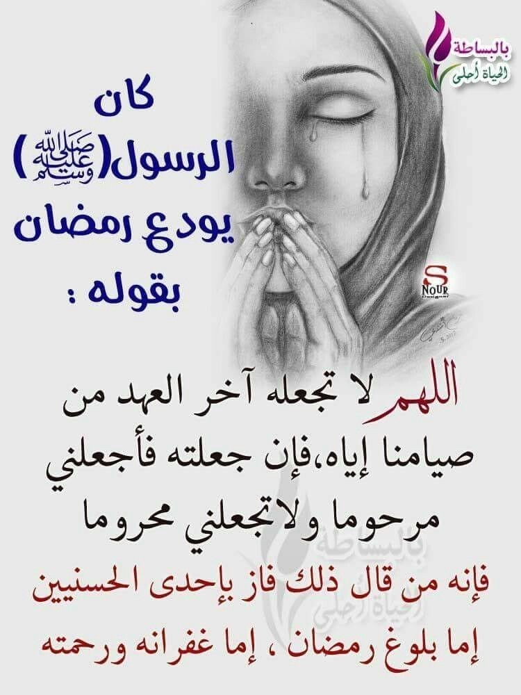 Pin By Anabella On Hanan Islam Facts Ramadan Quotes Quran Recitation