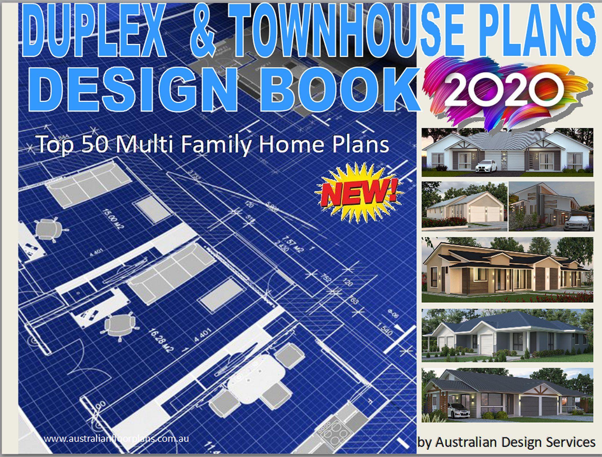 Buy Floor Plans Online Here Duplex House Plans Distinctive Home Designs Townhouse House Plans Dual Family House Floor Plans Unique House Plans Family House Plans Floor Plans Online