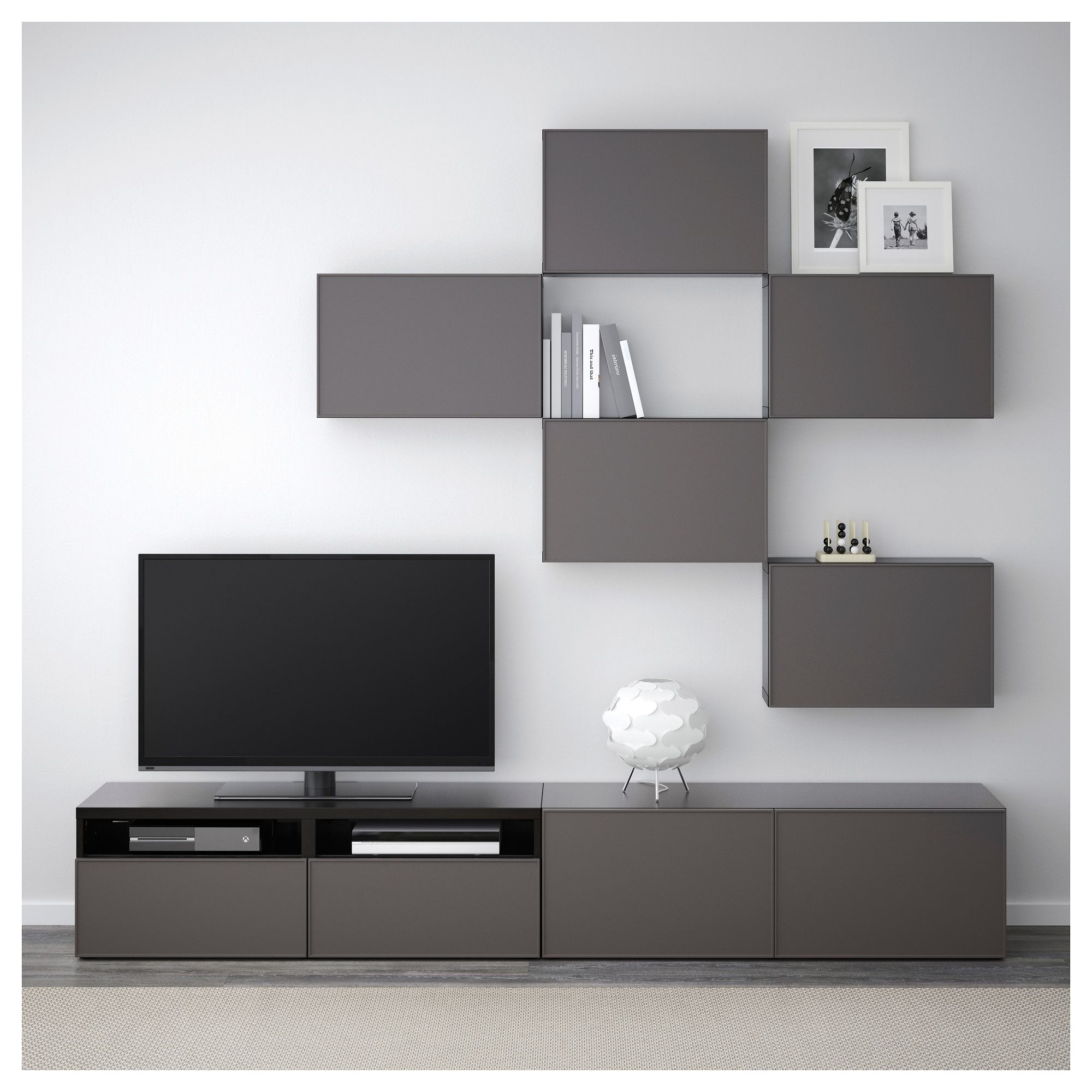 Furniture And Home Furnishings Tv Walls In 2019 Tv