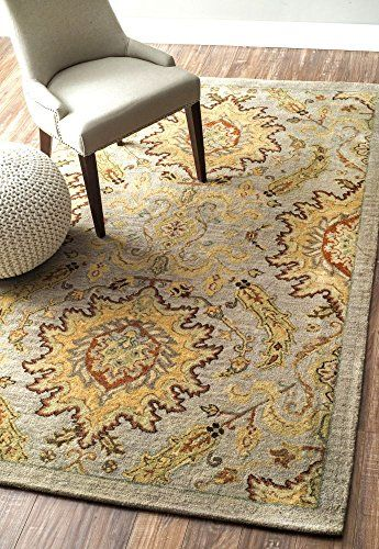 Ollies Oriental Rugs Area Rug Ideas