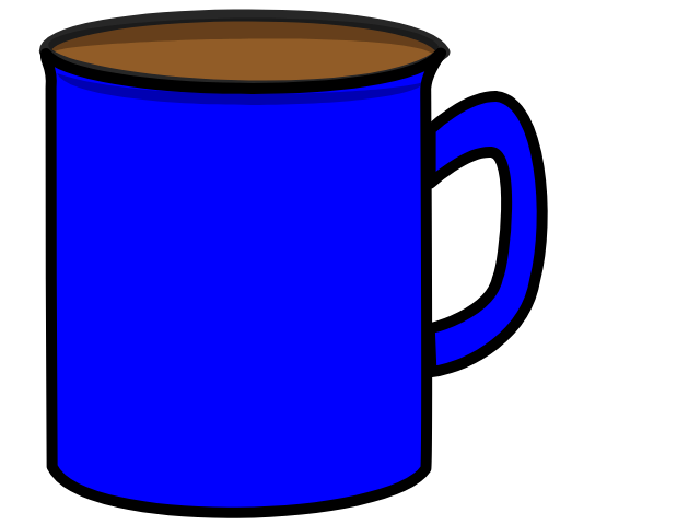 Coffee Mug Clipart Google Search Mugs Coffee Mugs Glassware