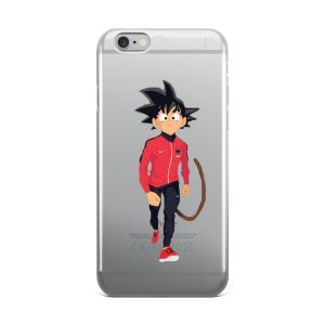 coque iphone 5 se balle
