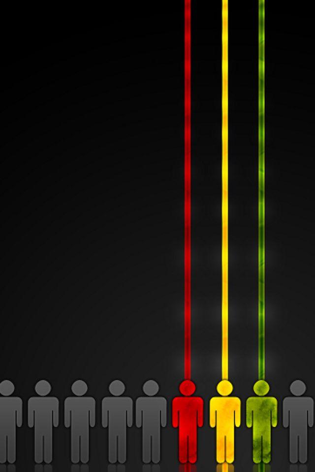 Papel De Parede Celular Papel De Parede Do Iphone Imagens De Reggae Wallpaper hd for mobile reggae