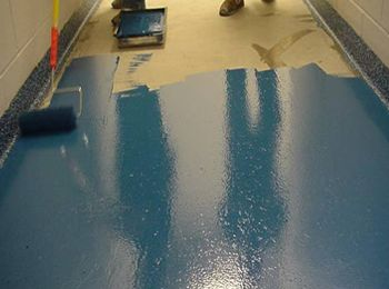 افضل شركة عزل مائي بالرياض عزل خزانات عزل اسسطح عزل بدرومات افضل شركة عزل حراري للاسطح شركة عزل مائي فوق البلاط عزل مائي للا Flooring Epoxy Coating Epoxy Floor