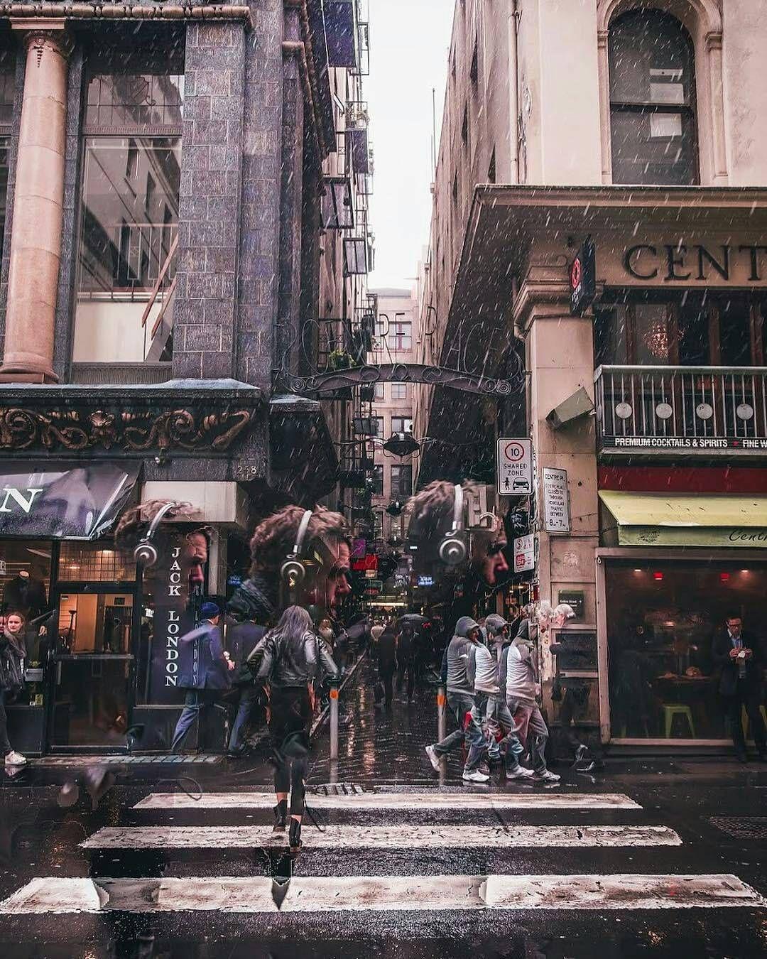 "Raw Urban Shots (@rawurbanshots) on Instagram: ""Photo by: @emily ..."
