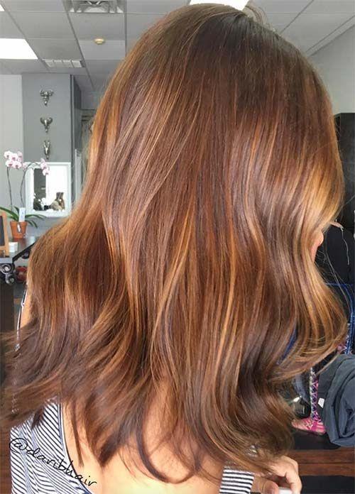 50 magnifiques couleurs cheveux tendance 2017 coiffure pinterest couleur cheveux tendance. Black Bedroom Furniture Sets. Home Design Ideas