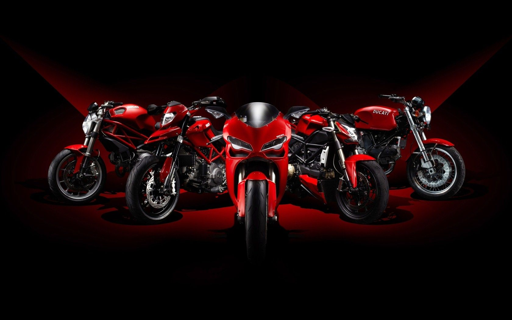 hight resolution of ducati bikes hd wallpaper