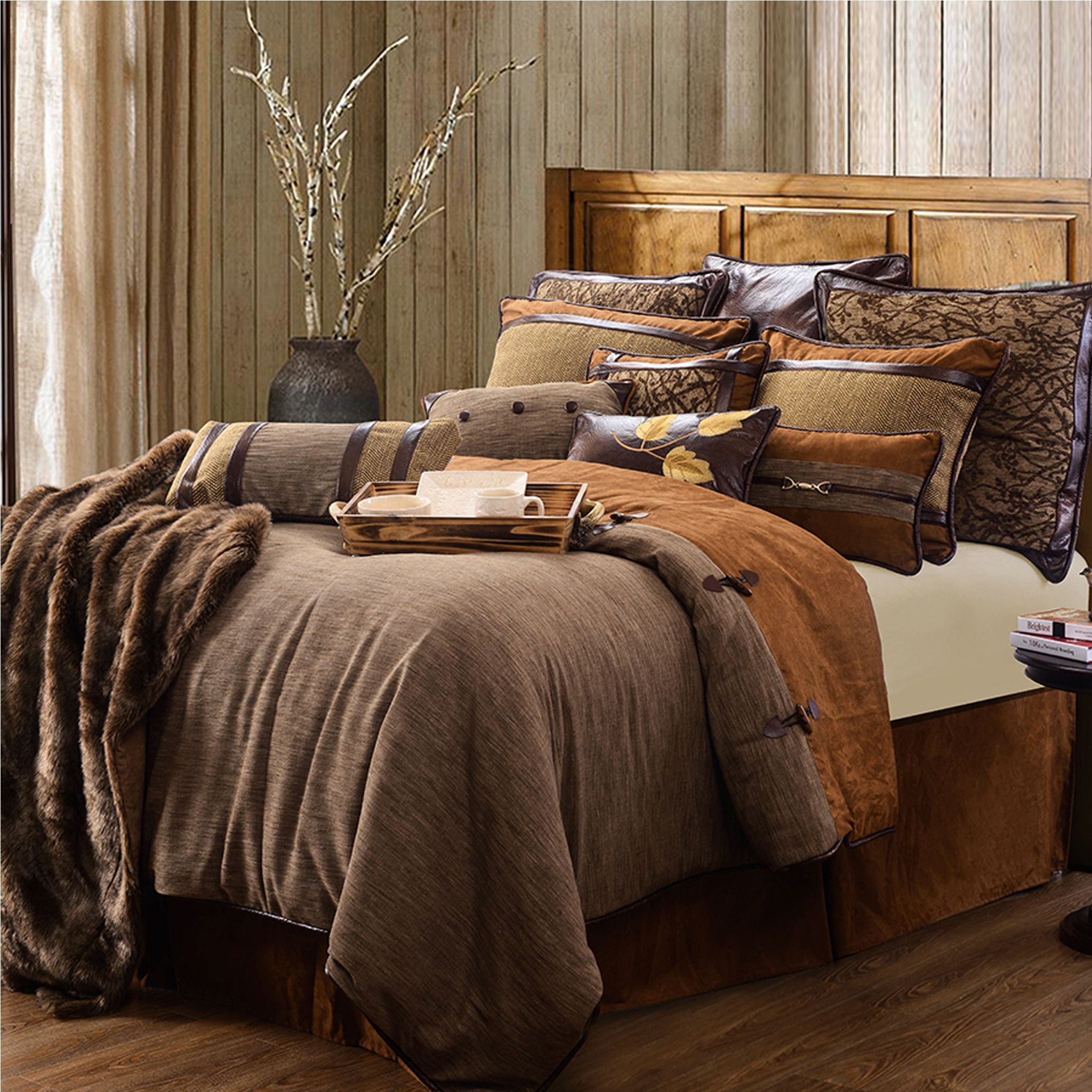 row reviews thread set bath wayfair rustic count bed mercury pdx apollo comforter cotton sets reversible