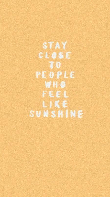 10 Sunday Mood Brightening Sunshine Quotes - DIY Darlin'