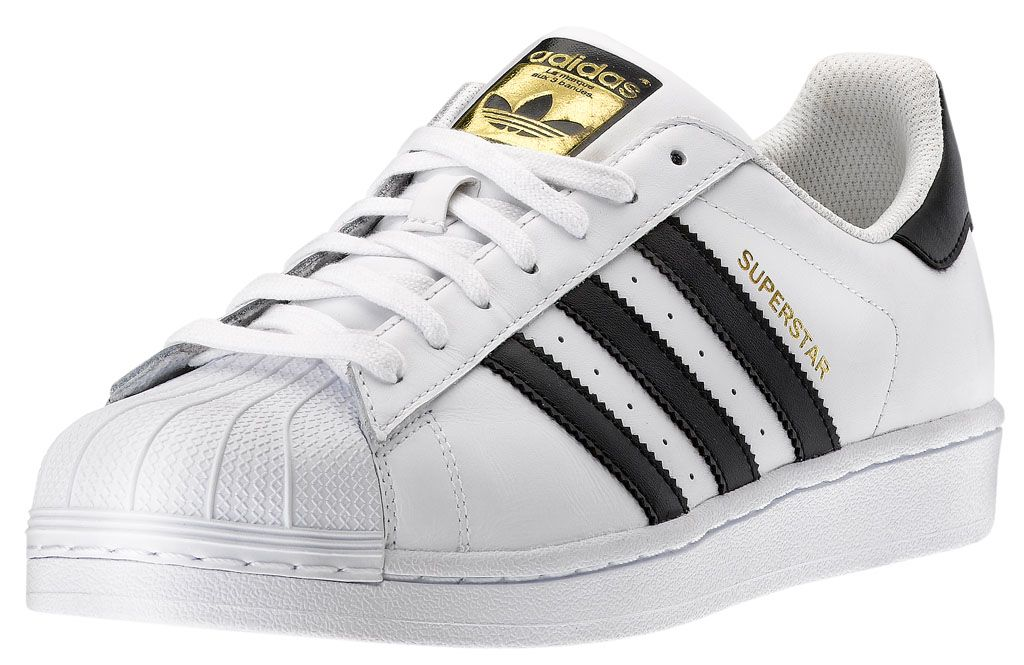 aw lab adidas superstar