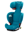 Maxi-Cosi Rodi-Fix - Car Seat Group 2, 3