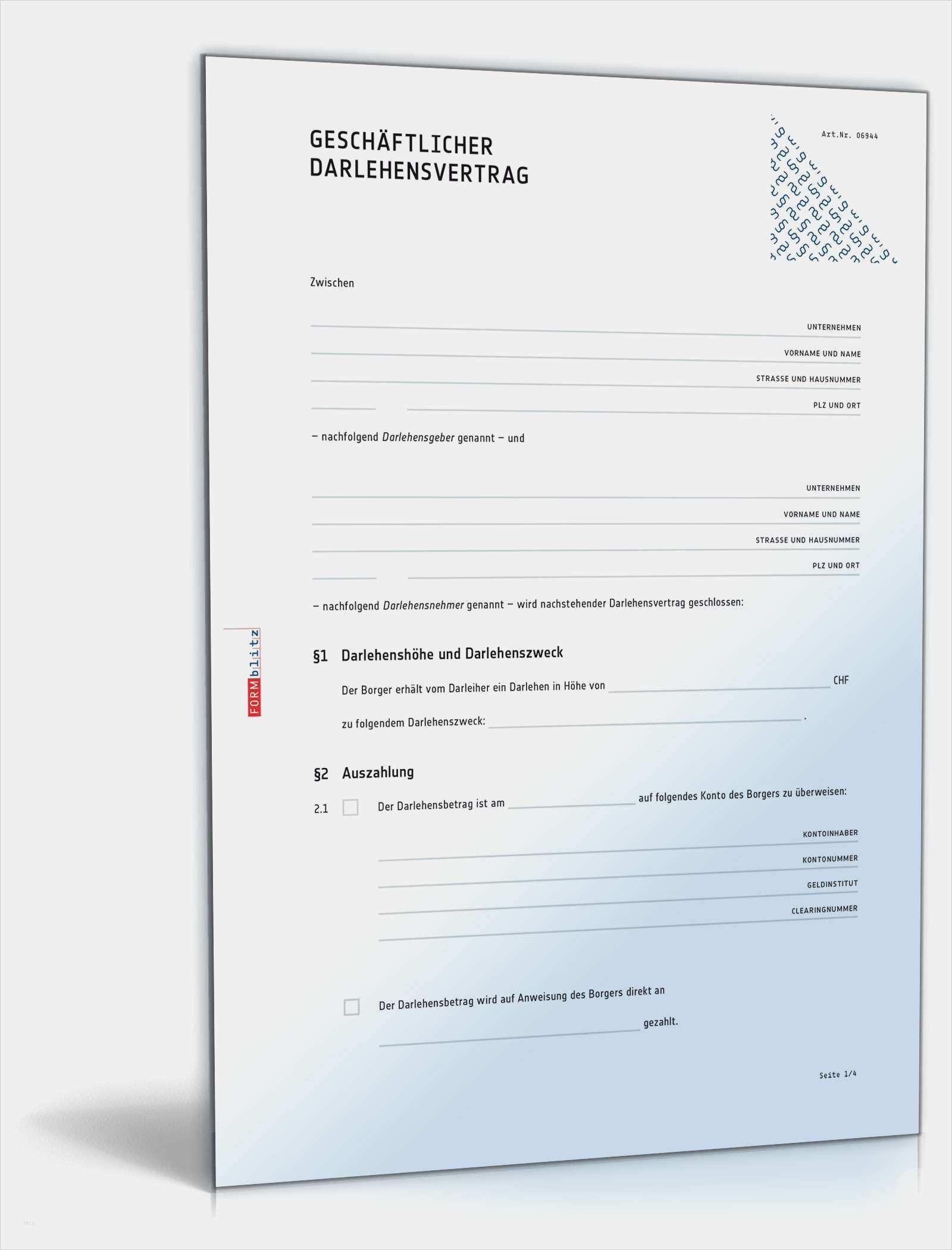 31 Angenehm Aufnahme In Mietvertrag Vorlage Abbildung In 2020 Lebenslauf Vorlagen Lebenslauf Briefkopf Vorlage