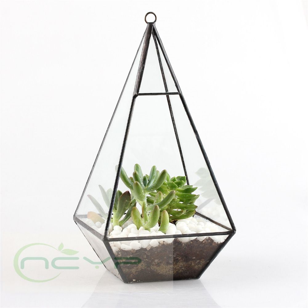 Cheap Hanging Plant Pots Buy Quality Flower Pot Directly From China