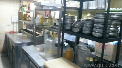 Used Restaurant Furniture And Kitchen Equipment For Sell Fair Used Kitchen Equipment 2018