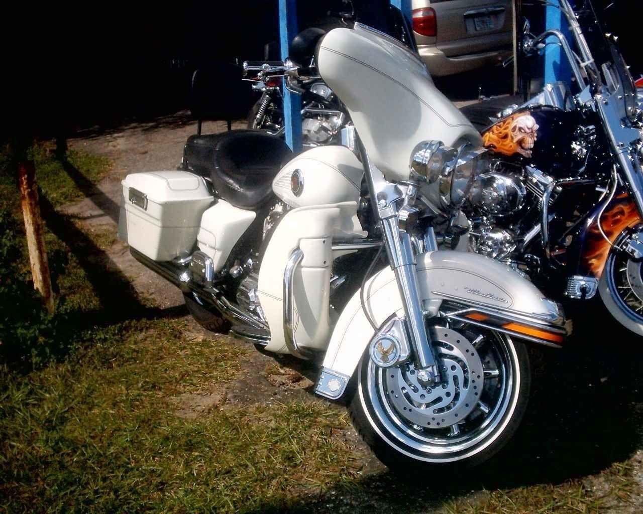 Pin On Harley Davison Motorcycle [ 1024 x 1280 Pixel ]