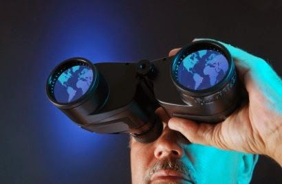 What Is The Future Of Private Detective Agencies In India India