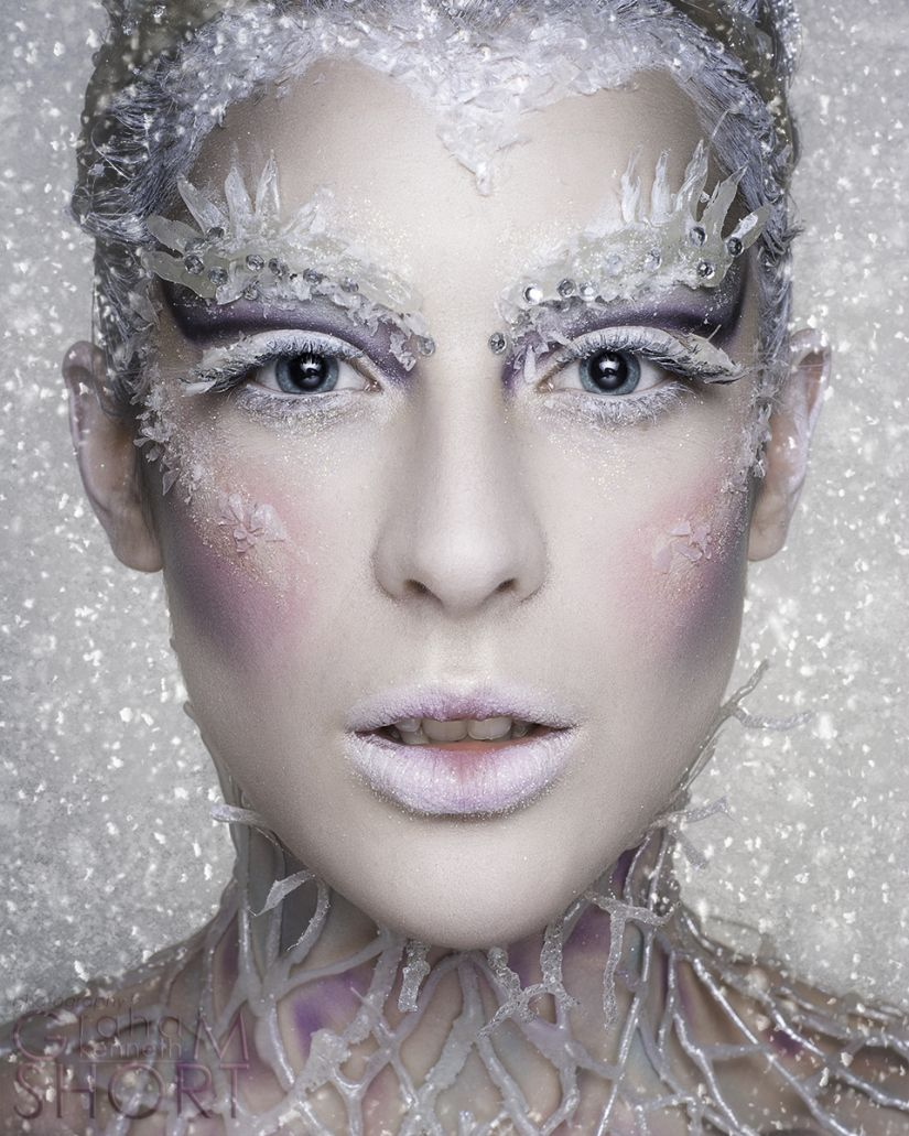 Pin by Anna Shvilko on Jadis the White Witch <3   Pinterest ...